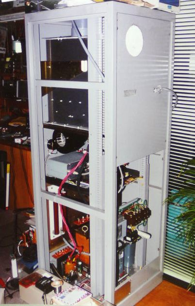 リニア・リニア・リニア 悪夢のKL-13発目 [無断転載禁止]©2ch.netYouTube動画>4本 ->画像>80枚